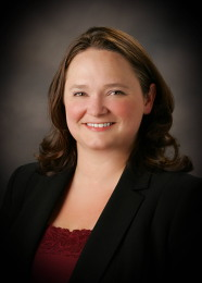 Christine I. Tumele, DPM